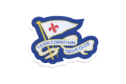 Teigh Corinthian Yacht Club. Yacht sailing, dinghy sailing, learn to sail and RYA training centre.